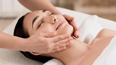 Japanese Spa Skin Care